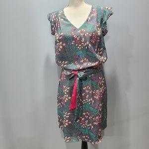 Jessica Simpson Dress P190